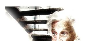 Verursachen Schlafmittel Alzheimer?