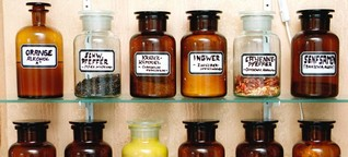 Gesund durch Ayurveda - oder todkrank?