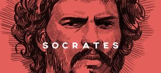 Handball Archive | Socrates Magazin