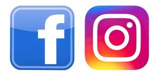 Facebook & Instagram: Werbung für Kryptowährungen & ICOs verboten