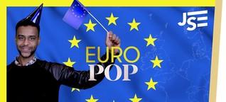 5 Populistische Märchen, die zu falsch sind um wahr zu sein