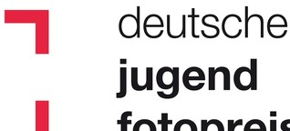 Deutscher Jugendfotopreis 2018 -  Wettbewerb für Kinder und Jugendliche bis 25 Jahre