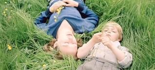 Das freche, wilde, wunderbare Leben von Astrid Lindgren