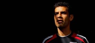 """Fußball in Mexiko: """"Ein Paradies für Geldwäsche"""" - SPIEGEL ONLINE - Sport"""