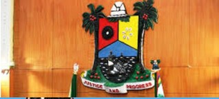 Lagos State new Tenement Law, advantage or disadvantage For Businesses as lagosian