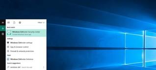 Cryptojacking: 400.000 PCs von Schadsoftware betroffen