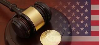 Kleiman vs Wright: Prozess geht in die nächste Runde