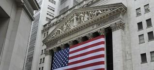 FED Forex Nachrichten | US Zinsen Fischer Zinserhöhung