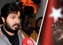 Reza Zarrab: Erdoğans Dealer
