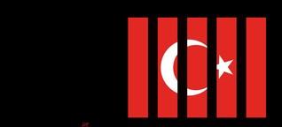 Türkei - Freiheit für sie alle