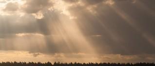 Diakonenweihe: Durch den Staub, mit den Menschen