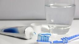 Chlorhexidin gegen Karies: Wirkung fraglich