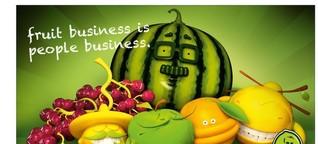 Don Limón: Die Geschichte vom Obsthändler, der die Welt entdeckte | W&V
