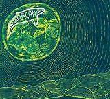Superorganism - Superorganism (CampusCharts.de)