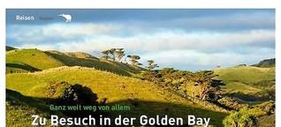 Golden_Bay.pdf