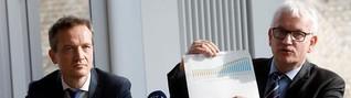 Deutsche Umwelthilfe - Ein umstrittener Anwalt für die Umwelt