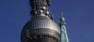 https://www.kath.ch/blogsd/ost-kreuz-tour-jugendliche-aus-kirchdorf-in-berlin_b_