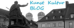 HBK Essen Fotografie/Medien