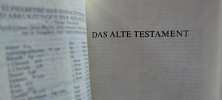 Altes oder Erstes Testament? - Versteckter Antijudaismus
