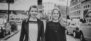 Nachhaltig und Sozial: Der neue Gründer-Spirit
