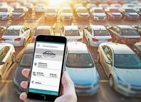 Vom Fuhrpark zur digitalen E-Flotte