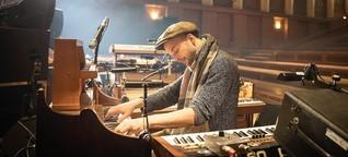 Der Klangforscher