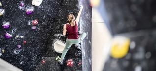 Aktiv in Mannheim: Sportliche Winter-Hotspots für Groß und Klein