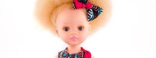 Mit Puppen gegen Ritualmorde