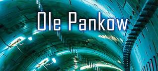 """Ole Pankow: """"Genquotient 8713"""""""