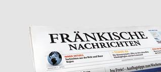 Fränkische Nachrichten