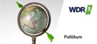 Kaum Schutz vor Falschberatung - WDR 5 Politikum Wiedervorlage - WDR 5 - Audio - Mediathek - WDR
