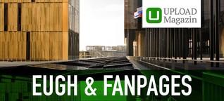 Das EuGH-Fanpage-Urteil und die Folgen