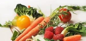 Faire Essensverteilung