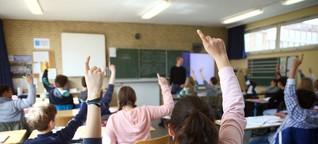 Münchner Gymnasien: Alle Termine für Infotag und Einschreibung im Überblick
