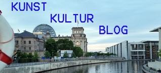 UNESCO-Welterbeliste: Naumburger-Dom