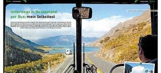 Neuseeland_mit_dem_Bus.pdf