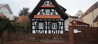 Rheinland-Pfalz: Jetzt wehrt sich Kandel