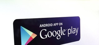 Google Play Store verbannt Mining-Apps
