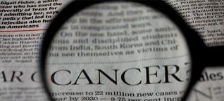 Health News In Crisis?   EJO