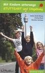 Mit_Kindern_unterwegs__Stuttgart_und_Umgebung___2009__Fleischhauer__Spohn.PNG