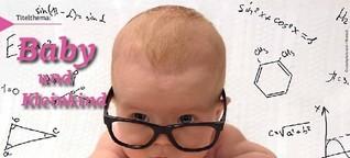 Was_Babys_denken.pdf