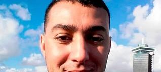 Prozess gegen angeblichen Salzburger IS-Terrorhelfer endet mit Freispruch