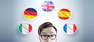 Warum US-Content in Deutschland nicht funktioniert