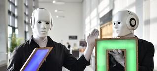 Ludwigshafen: Inforeihe zur Digitalisierung geht in die zweite Runde