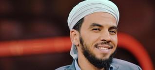 Abdul Adhim: Der Wandel des Salafistenpredigers