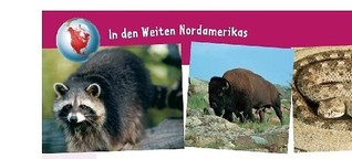 Wissen für Kinder: Meyers Tierlexikon