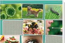 Kreative Ideen für den Biologieunterricht