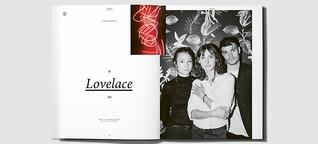 The Lovelace – A Hotel Happening: Die Verzahnung verschiedener Kräfte