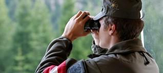 Seehofer will die Grenzen abriegeln - das sagen Menschen in Südtirol, die darunter leiden