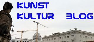 UNESCO Immaterielles Kulturerbe: Orgelbau und Orgelspiel